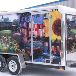 Click to view album: Utility Trailers