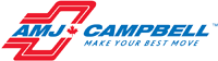 AMJ Campbell Moving Company